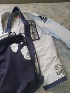 Shoyoroll Original Muito Novo A2 Com Bag