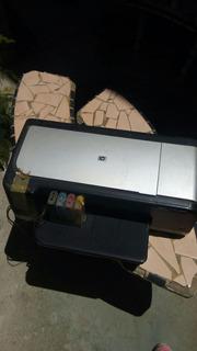 Impresora Hp K8600 - Imprime A3
