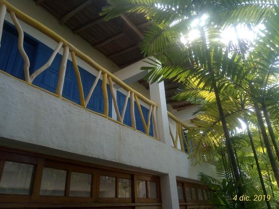 Alquiler Vacacional En Las Villas Lechería