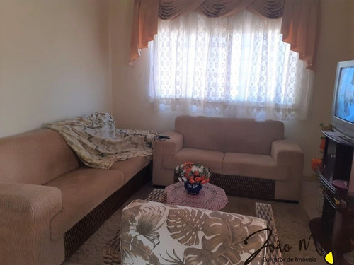 Casa Comercial Parque Flamingo, Cc00015, Catanduva, Joao Miguel Corretor De Imoveis, Venda De Imoveis - Cc00015 - 68858817