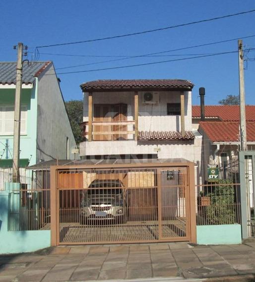 Casa - Partenon - Ref: 63965 - V-63965