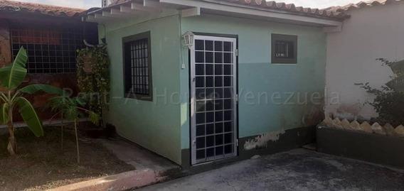 Anexo En Alquiler En Barquisimeto 20-9544 Jrp 04166451779