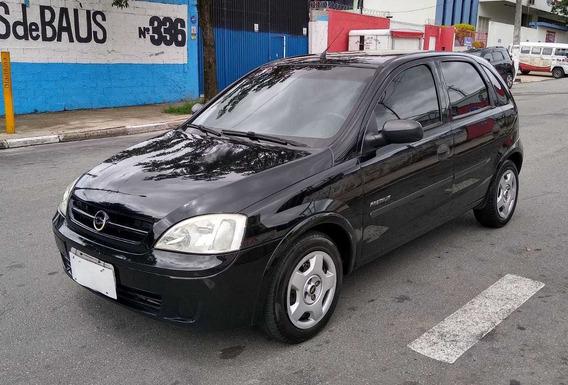 Corsa Premium 1.0 Completo 2005 - Vendo - Troco -financia
