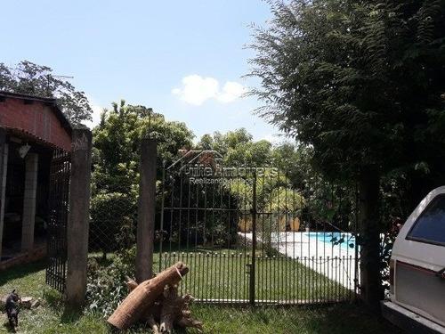 Chacara - Chacaras Planalto - Ref: 34747539 - V-lf9482762