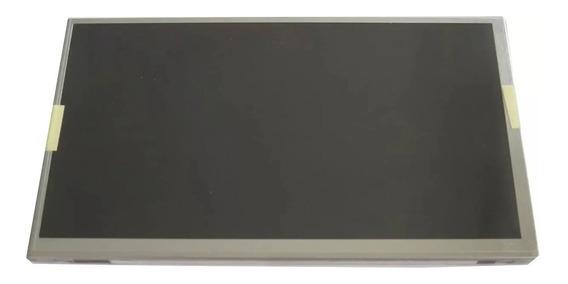 Tela Display Lcd Pioneer Avh-x1680dvd - Claa069la0hcw