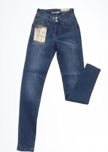Pantalones De Marca Super Baratos Mercadolibre Com Mx