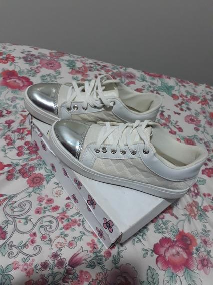 Tenis Dafiti Shoes