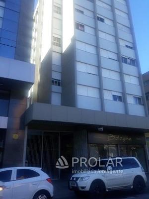 Apartamentos - Sao Pelegrino - Ref: 6570 - V-6570