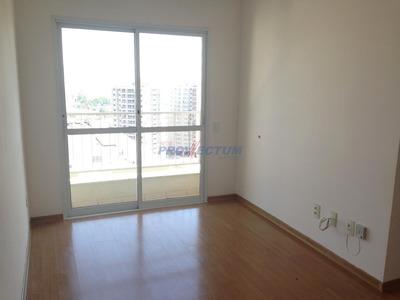 Apartamento À Venda Em Parque Italia - Ap242759