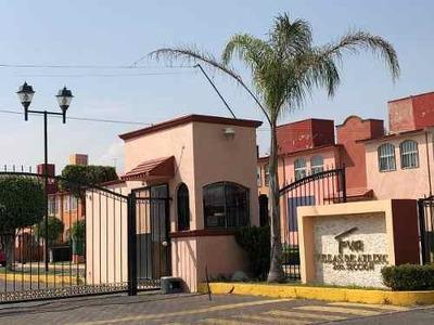 Renta Villas Atlixco