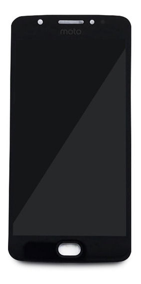 Display Pantalla Touch Moto E4 Xt1760 Xt1762 Xt1764 /e