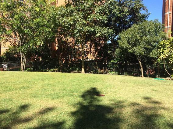 Apartamento En Venta En La Tahona Rent A House Tubieninmuebles Mls 20-17408