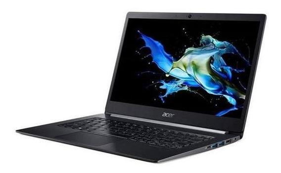 Corporativo Acer Tmx514 Corei5 8va 8gb 256gb Ssd Win 10