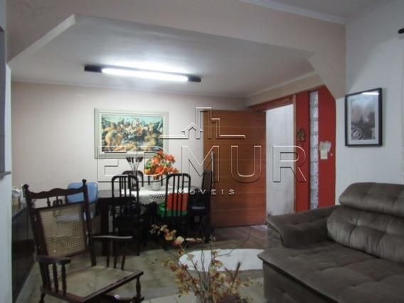 Casa - Santa Maria - Ref: 21649 - V-21649