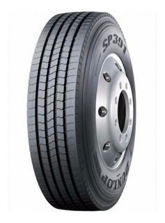 11 R22.5 Sp391 Dunlop Dunlop A293463