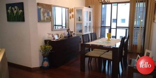 Apartamento - Ref: 210965