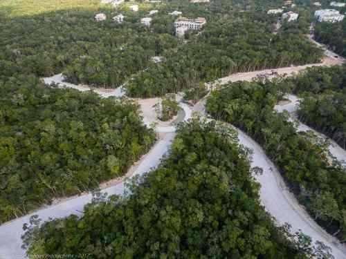 Excelente Oportunidad De Inversión, Terreno En Tulum