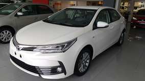 Corolla Xei Manual Okm