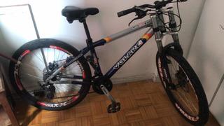 Bicicleta Volare Aro 26