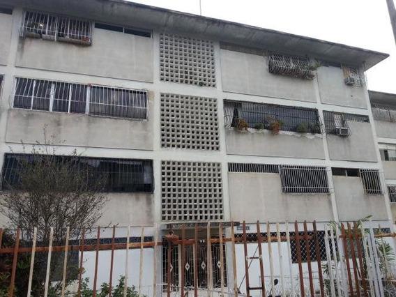 º Apartamento En Venta #20-6621 Viktor Castillo 04241067460