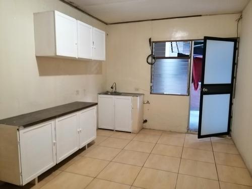 Mini Apartamento En La Lima Frente Al Moll Paseo Metropoli