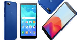 Huawei Y5 2gb