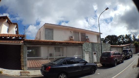 Se Alquila Casa 200m2 4h+s/5b+s/4p Alto Prado