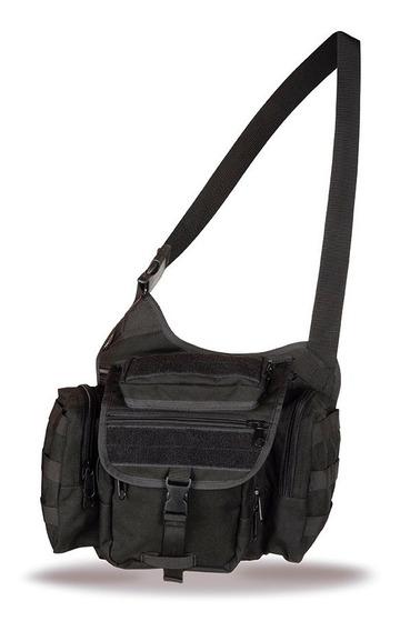 Shoulder Pack ,sk7 Original De 707 Tactical Gear