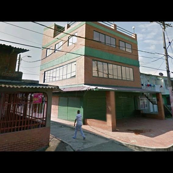 Vendo Casa En Zona Oriente Para Inversion