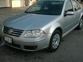 Volkswagen Jetta Clásico 2.0 Cl Mt 115hp