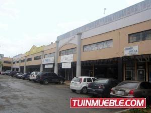 Locales En Venta Zona Industrial Carabobo 18-9824 Rahv