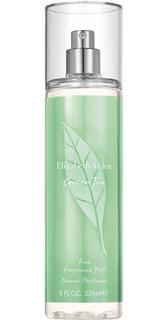 Green Tea Arden Bruma Splah Original 236ml Perfumesfreeshop
