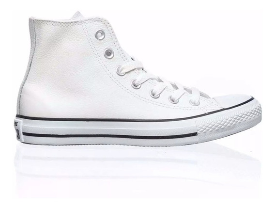 Zapatillas Converse All Star Hi .18 138419b On