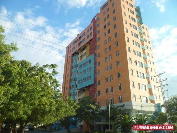 Apartamento En Venta Mañongo Cod 19-15818 Lsb