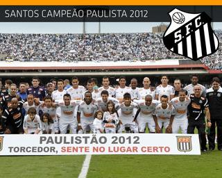 Dvd Box Santos Fc Tri-campeão Paulista 2011 - O Peixe
