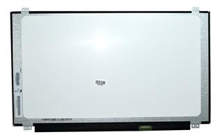 Pantalla 15.6 30 P Lenovo G50 30 70 80 Nt156whm N12 N32