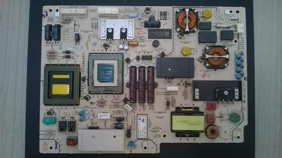 Placa Fonte Tv Sony Kdl-32ex725
