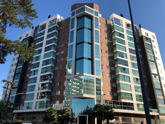 Apartamento No Atiradores Com 3 Quartos Para Locação, 83 M² - Lg1455