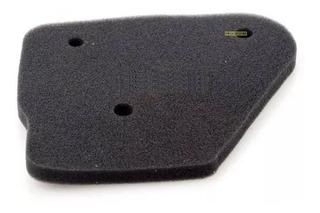 Filtro Aire Esponja Yamaha Axis Jog Recambio Elemento