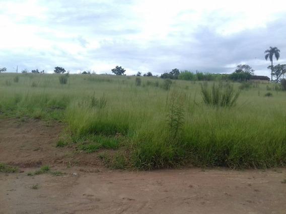 Terreno Em Atibaia 630m² Linda Vista Para Pedra Grande.