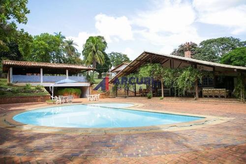 Aluguel Casa Lagoa Santa - 7138