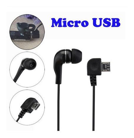 Universal Micro Mono Único Fone De Ouvido Estéreo Bluetooth