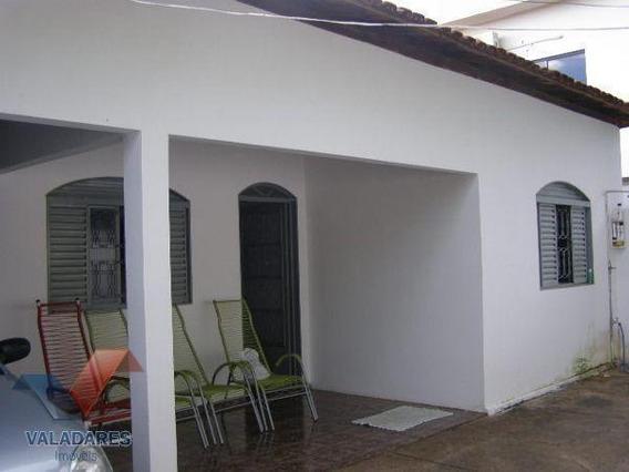 Apartamento 3 Quartos Para Venda Em Palmas, Plano Diretor Sul, 3 Dormitórios, 2 Suítes, 2 Vagas - 782851