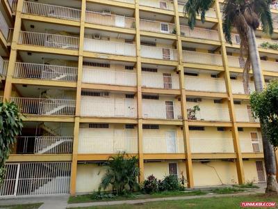 Apartamentos En Alquiler 04265330106