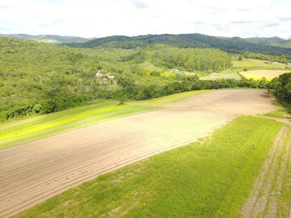 Terrenos Em Ibiúna Condomínio Fechado 1200 M2 Plano J