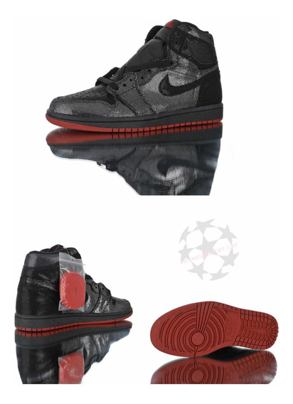 Air Jordan 1 Retro Sp Gina