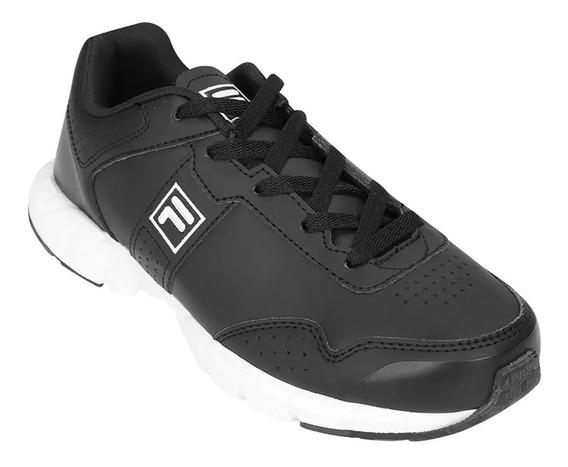 Zapatillas Fila Run Classic 2 Modelo Unisex