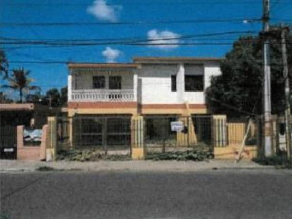 Apto Club De Los Leones N0. 24, Alma Rosa Ii