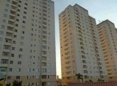 Apartamento Em Imirim, São Paulo/sp De 50m² 2 Quartos À Venda Por R$ 360.000,00 - Ap153085