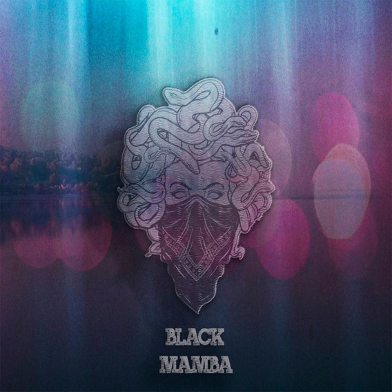 Drake X Travis Scott Type Beat| Black Mamba - Fractal Beats